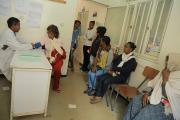 General Medical Care